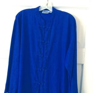 Chico's Top Size 2